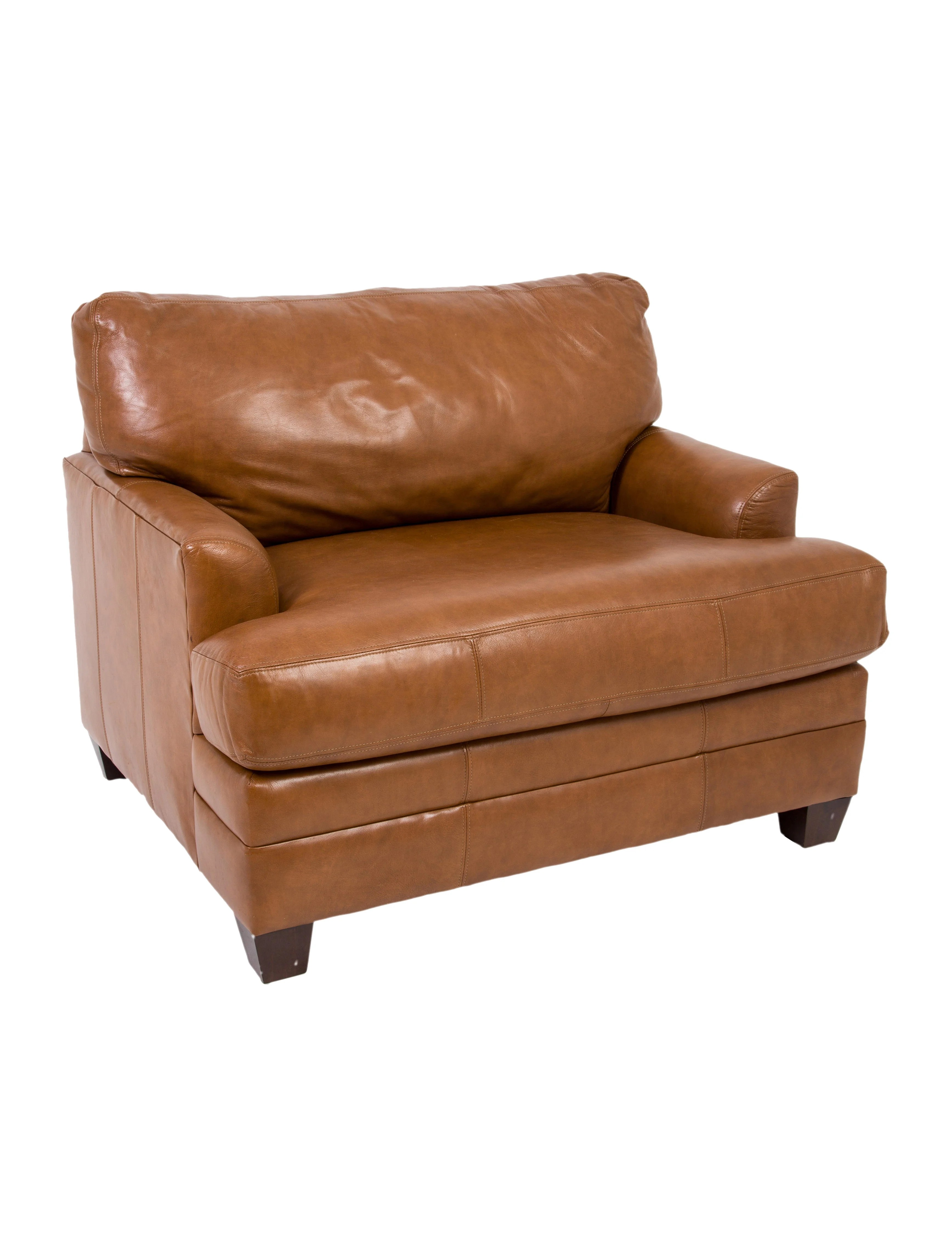 bassett furniture chairs purple bedroom reading chair leather lounge chair20351