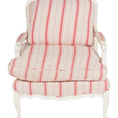 Shabby Chic Chair Booster Seat Or High Which Is Better Upholstered Furniture Chair20356