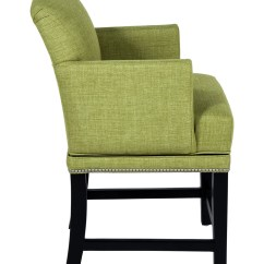 Swivel Chair Sofa Set Sears Recliner Chairs Of Three Upholstered Furniture
