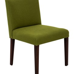 Green Upholstered Dining Chairs Stool Chair Ph Furniture Chair20369 The