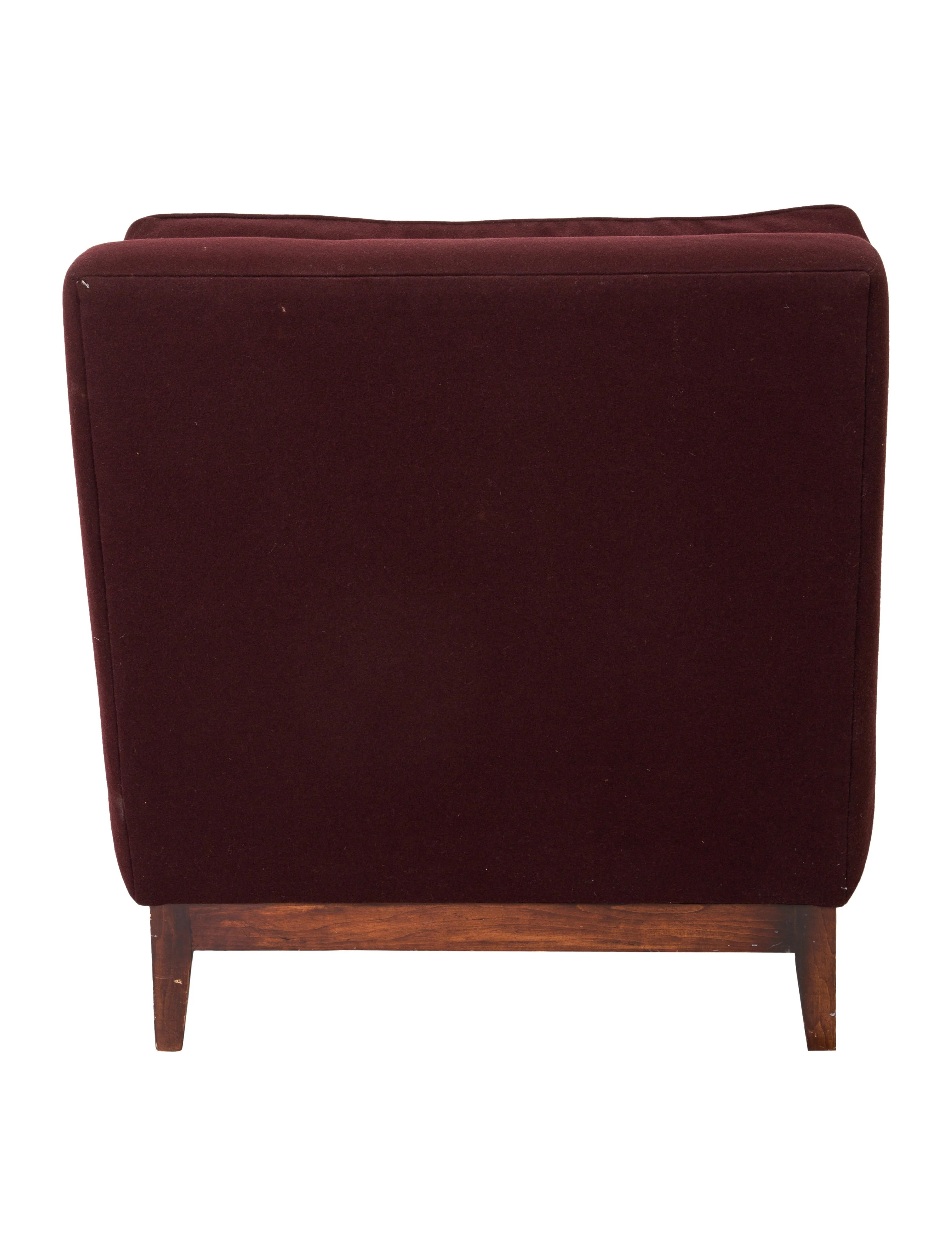 upholstered slipper chair avington high amazon chairs furniture chair20388 the