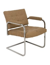 Patrician Furniture Company Armchairs - Furniture ...