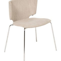 Coalesse Wrapp Chair Modern Design Marc Krusin Side Furniture Coles20002 The Shop Consign