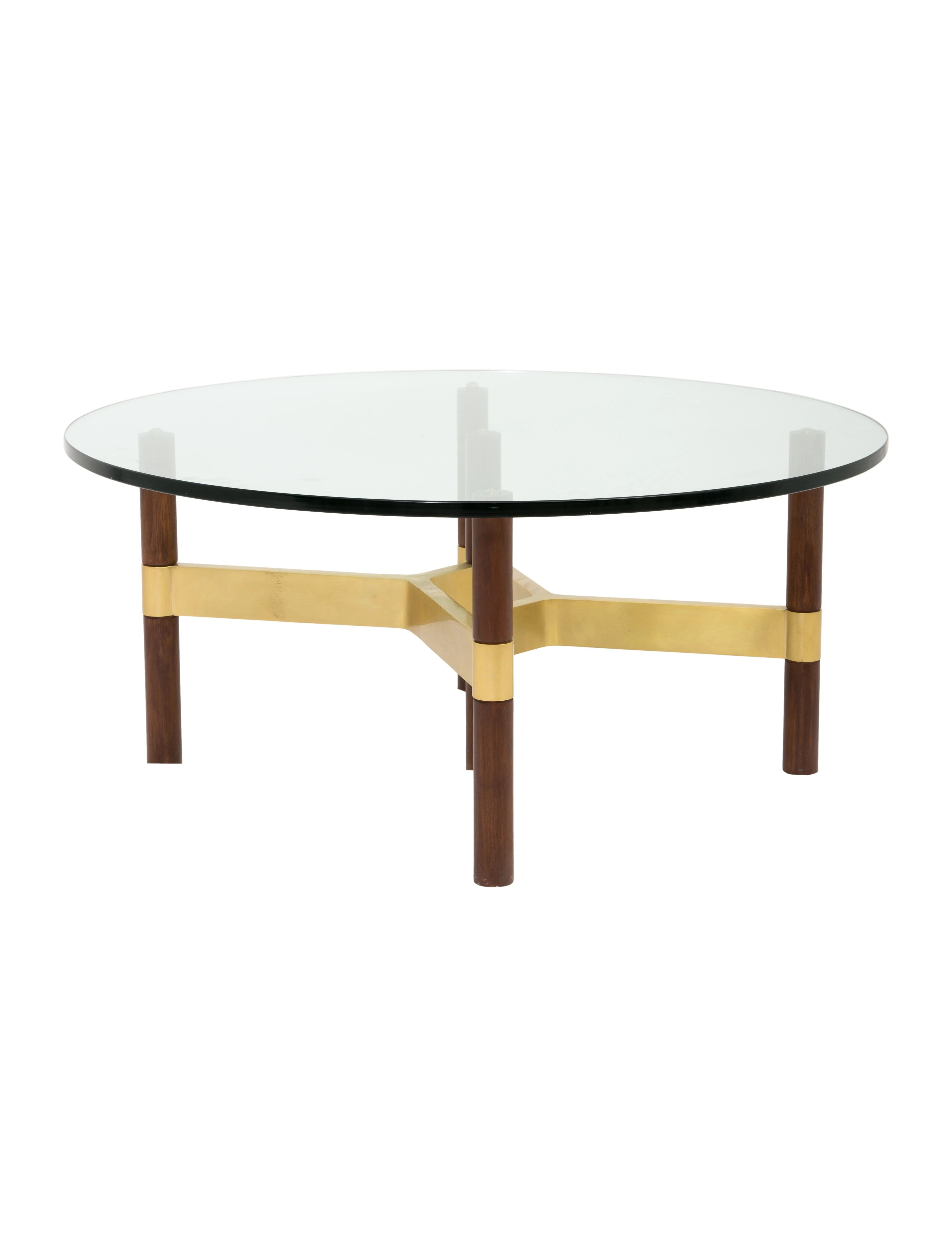 design within reach chair walnut wheel online price helix coffee table furniture