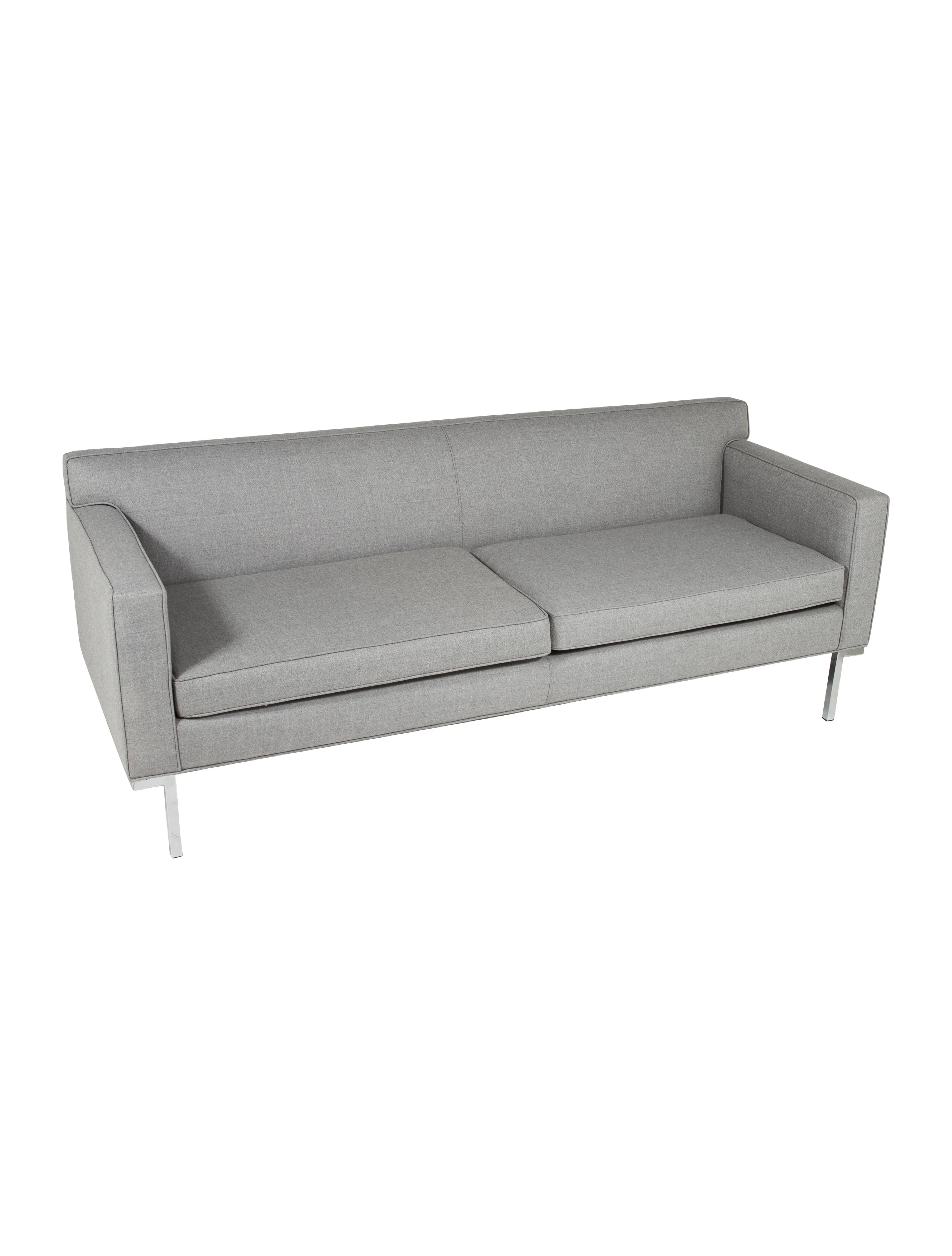 dwr theatre sofa review second hand set in indore design within reach furniture deswr20026
