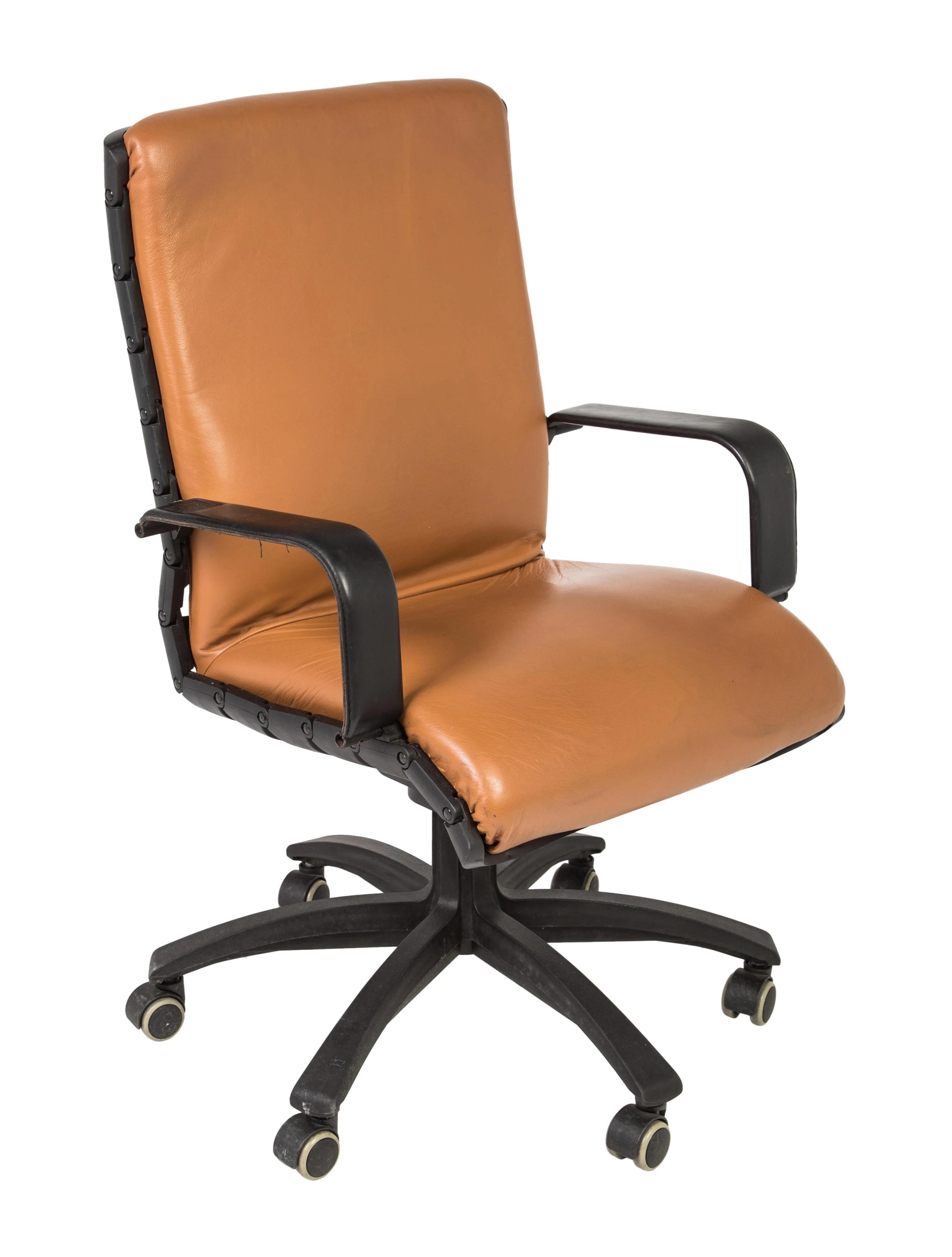 ferrari office chair chairs for handicapped poltrona frau cockpit