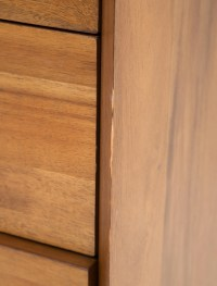 Wooden Bookcases - Furniture - FURNI20224 | The RealReal