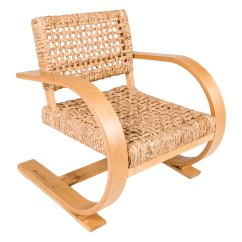 Woven Outdoor Chair Super Comfy Furniture Rattan Bentwood Furni22626 Shop Consign