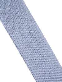 Herms Silk Knit Tie - Suiting Accessories - HER101849 ...