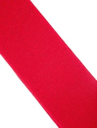 Herms Knit Silk Tie w/ Tags - Suiting Accessories ...
