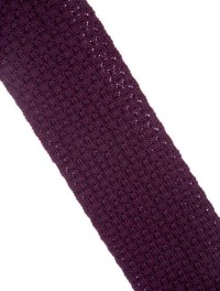 Herms Silk Knit Tie - Suiting Accessories - HER124595 ...