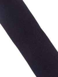 Herms Silk Knit Tie - Suiting Accessories - HER93618 ...
