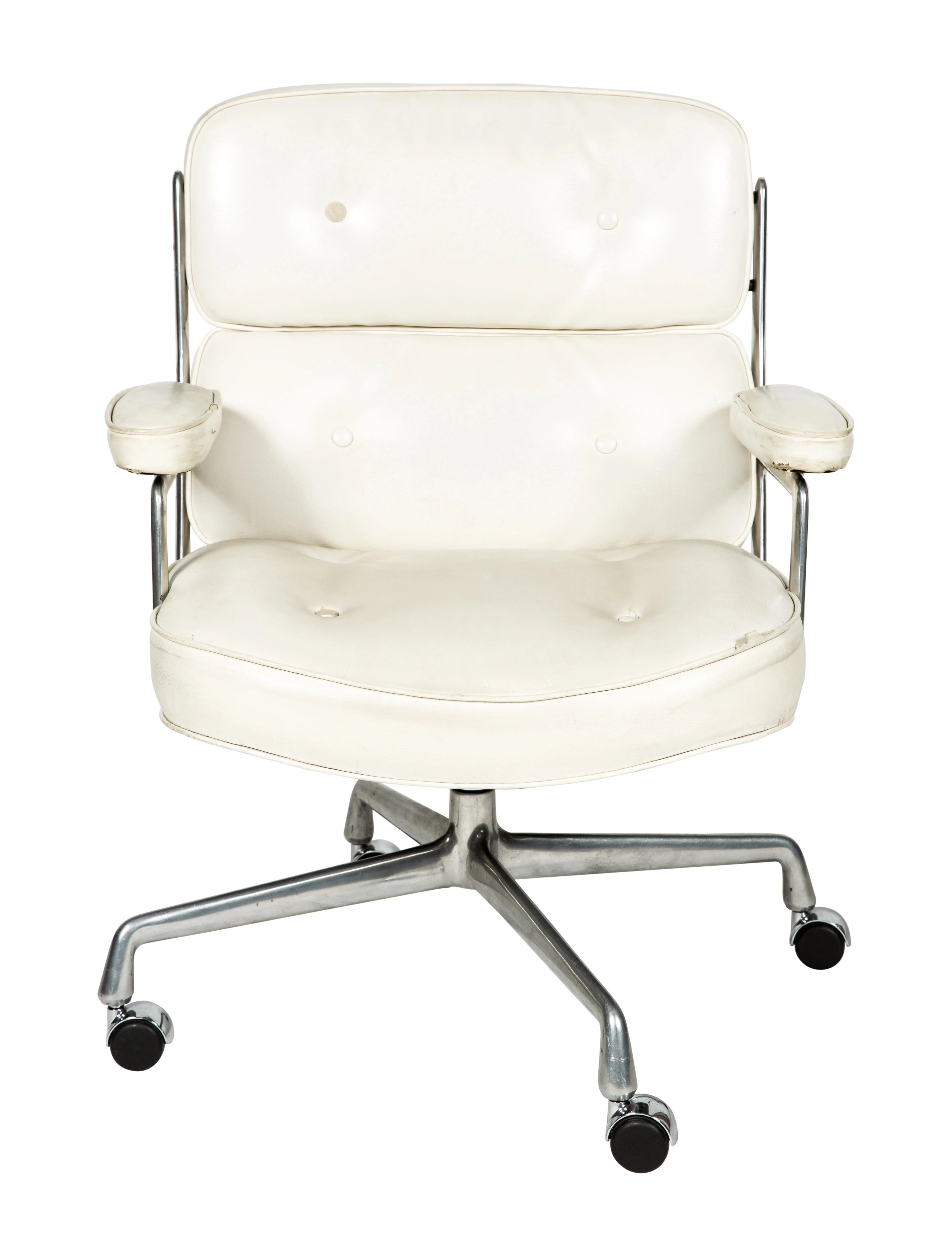 just in time tables chairs bar height outdoor herman miller eames life chair furniture