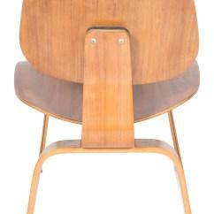 Eames Lcw Chair Small Club Herman Miller Furniture Hrmil20018