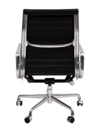 Herman Miller Eames Management Chairs - Furniture ...