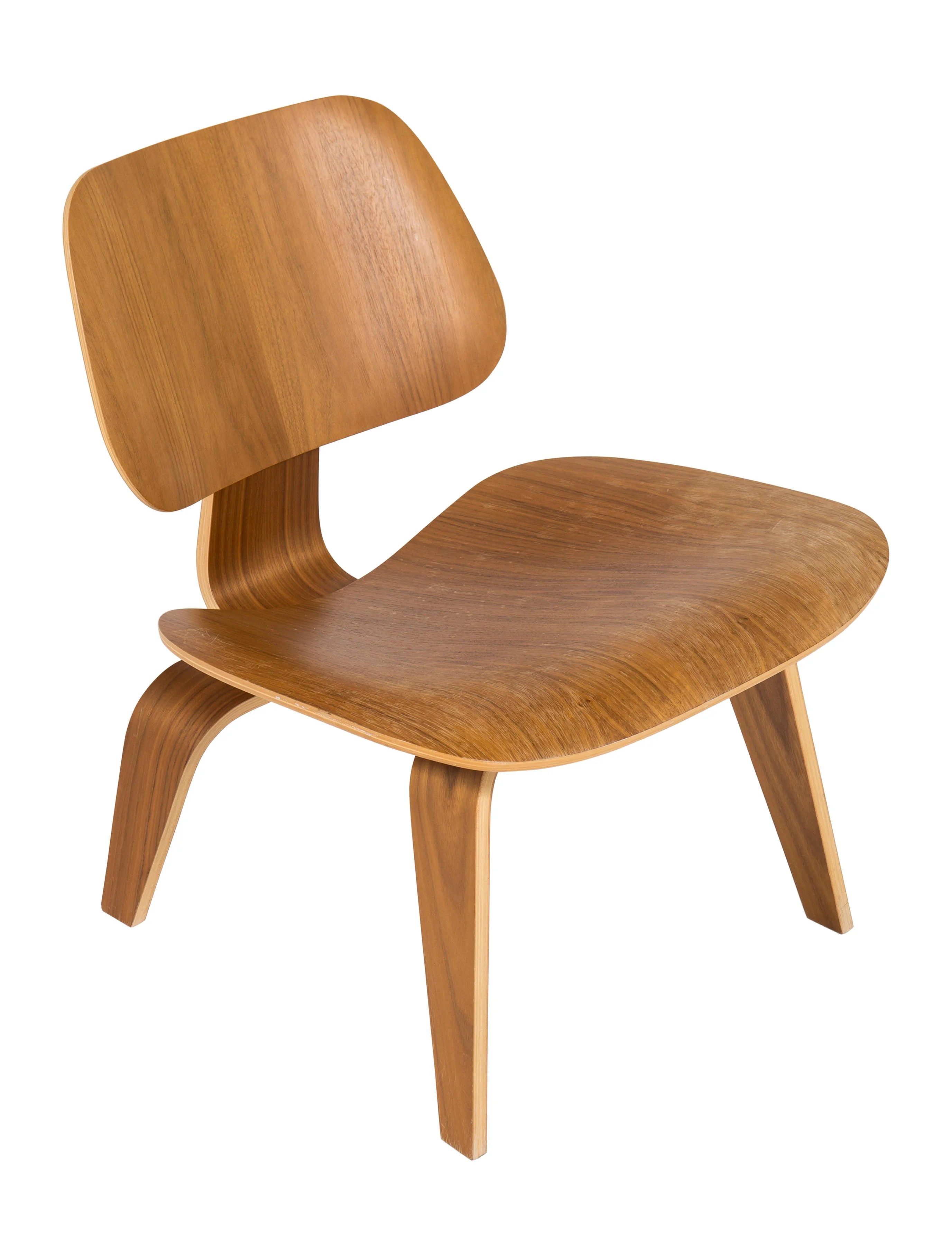 eames lcw chair covers newcastle herman miller furniture hrmil20045