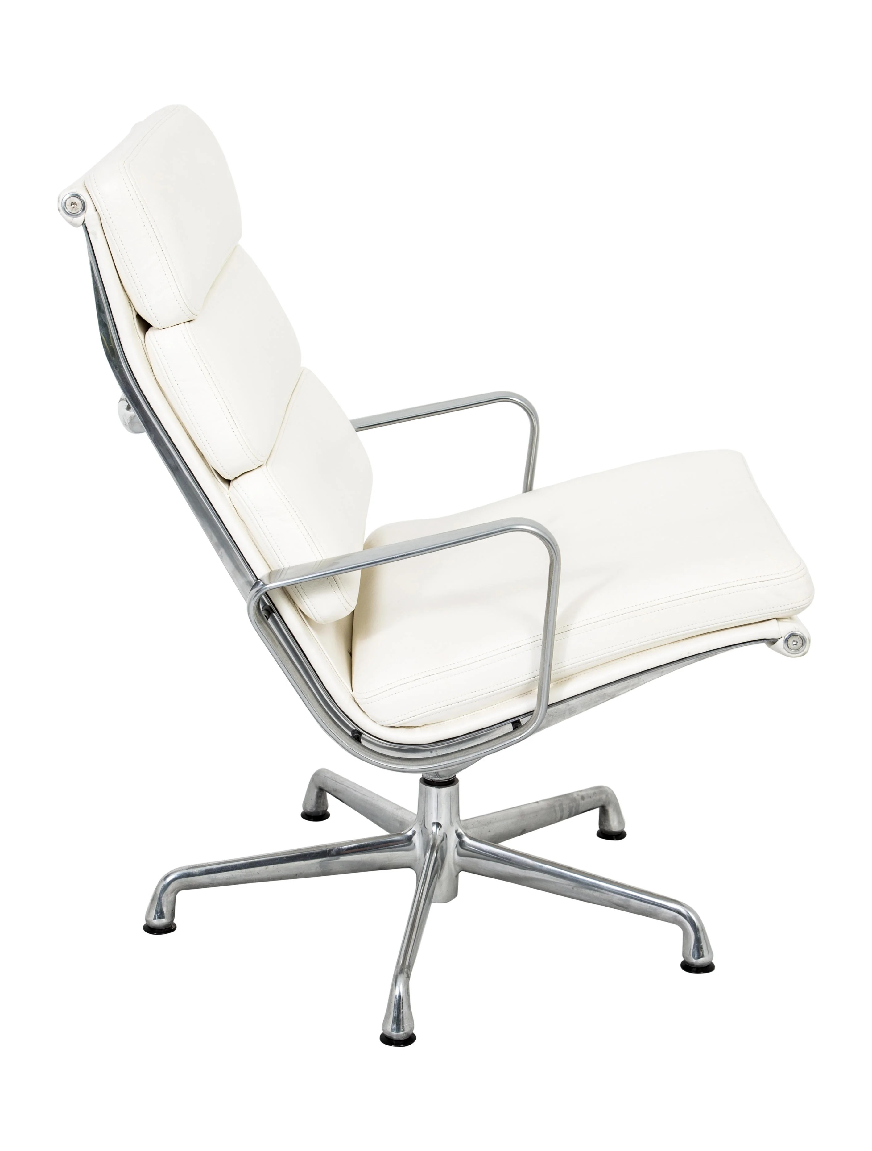 Eames Desk Chair Herman Miller Eames Executive Desk Chair Furniture