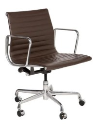 Herman Miller Eames Management Desk Chair - Furniture ...