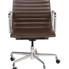 Desk Chair Herman Miller Cheap Papasan Frame Eames Management Furniture