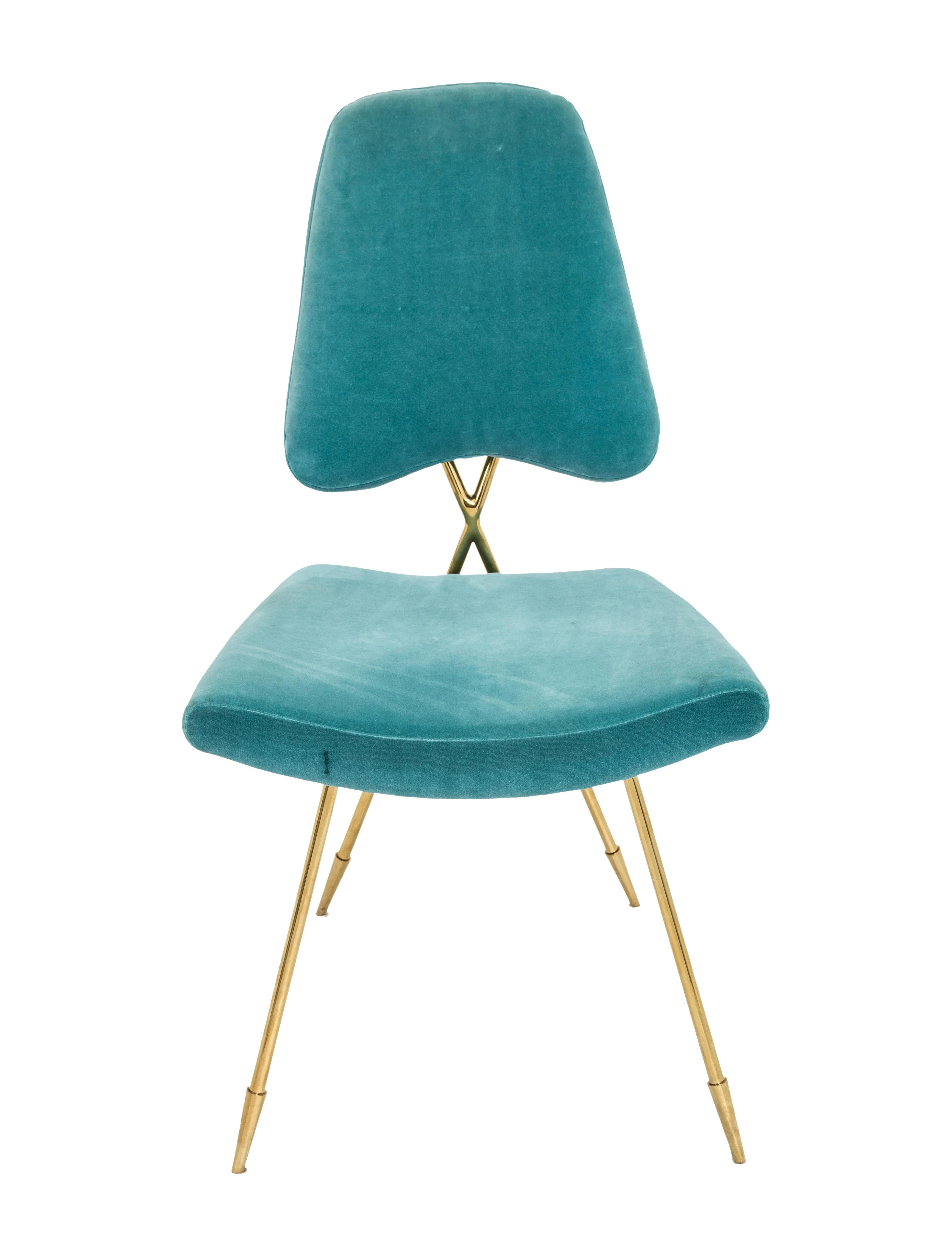 jonathan adler chair ergonomic standards maxime lounge furniture