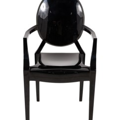 Louis Ghost Chair Metallic Gold Covers Kartell Furniture Ktl20122 The