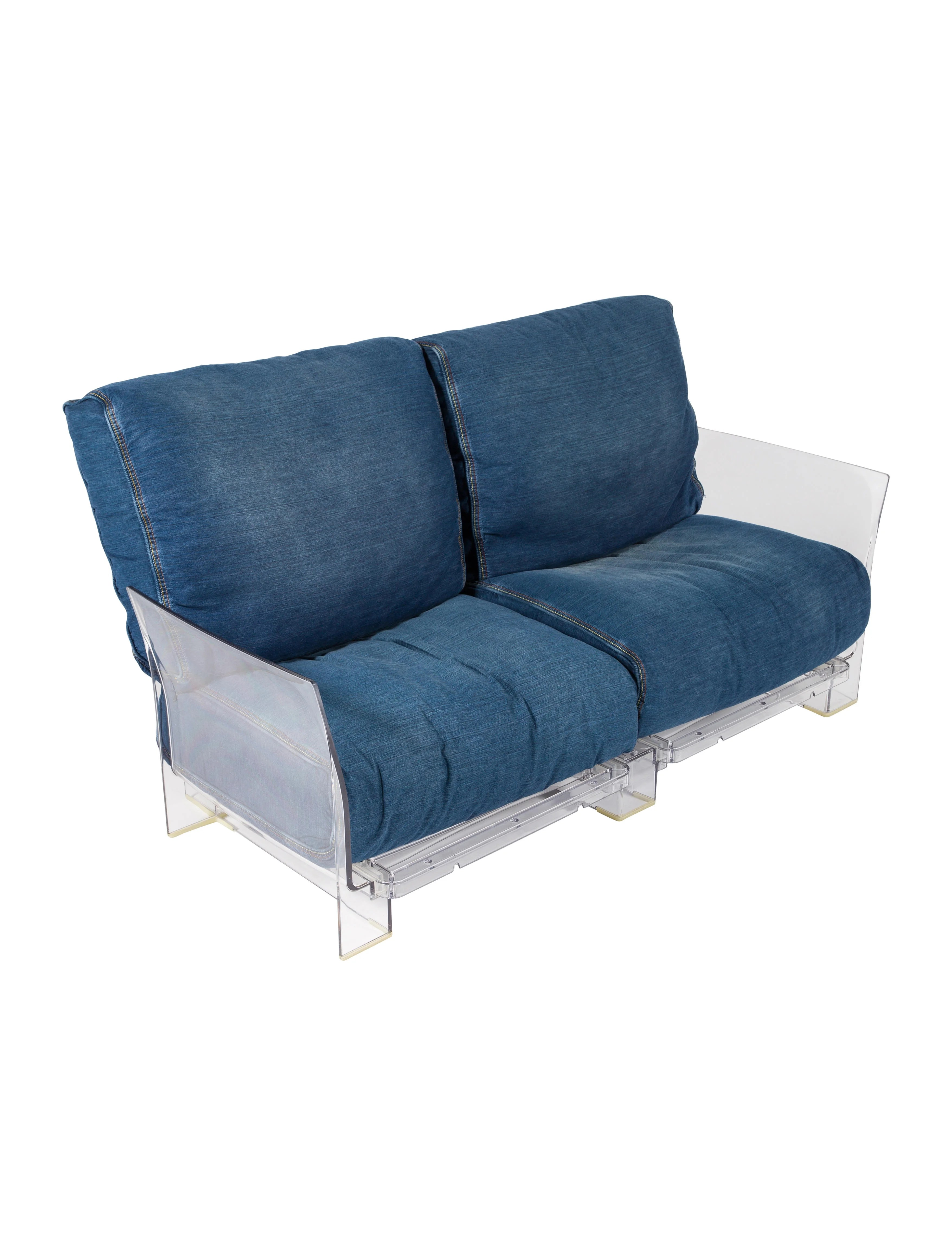 pop up recliner chairs steel chair kursi kartell sofa furniture ktl20154 the realreal