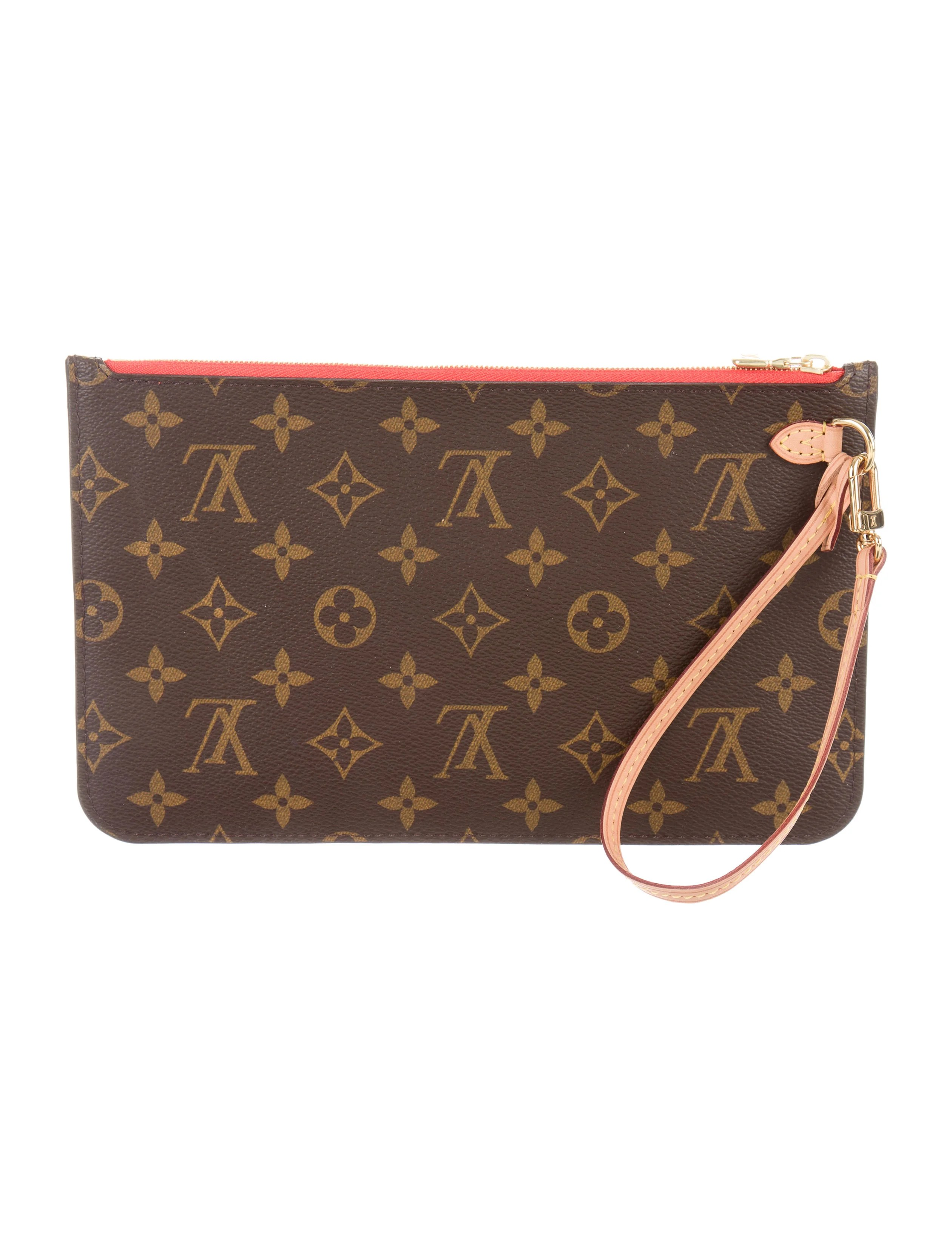 brown sofas for sale cloud sofa and tradition louis vuitton monogram neverfull pouch - handbags ...