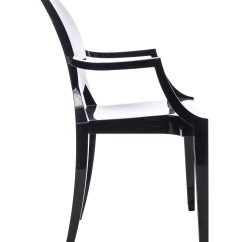 Philippe Starck Ghost Chair Wholesale Dining Chairs Louis Set Furniture