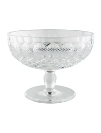 Waterford Crystal Colleen Encore Compote Dish - Tabletop ...