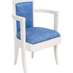 Lilly Pulitzer Chair Cross Legged Kravet Armchair Furniture Wll20039