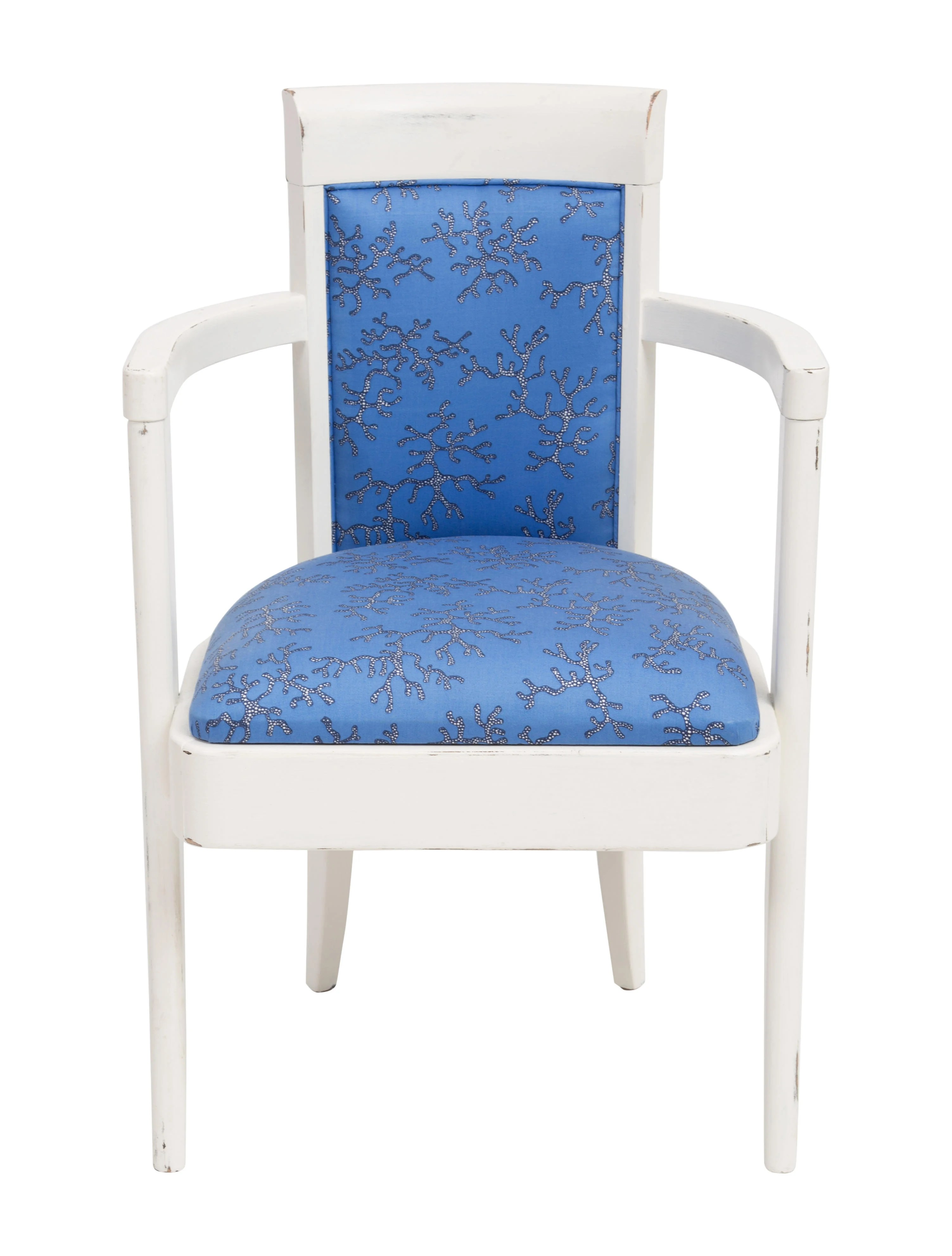lilly pulitzer chair american rocking styles kravet armchair furniture wll20039
