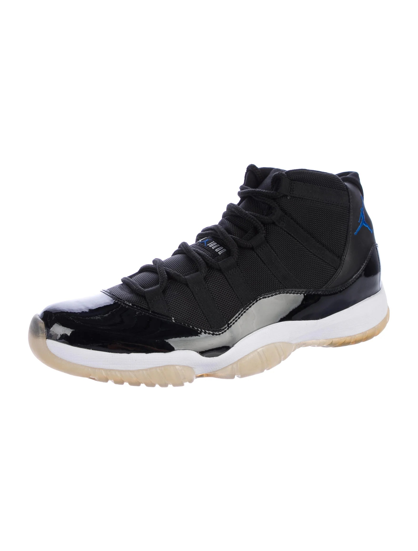 5f343500239f Air Jordan Jumpman Team