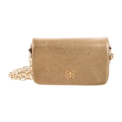 Robinson And Leather Sofa How To Recycle Old Sofas Tory Burch Crossbody Bag Handbags