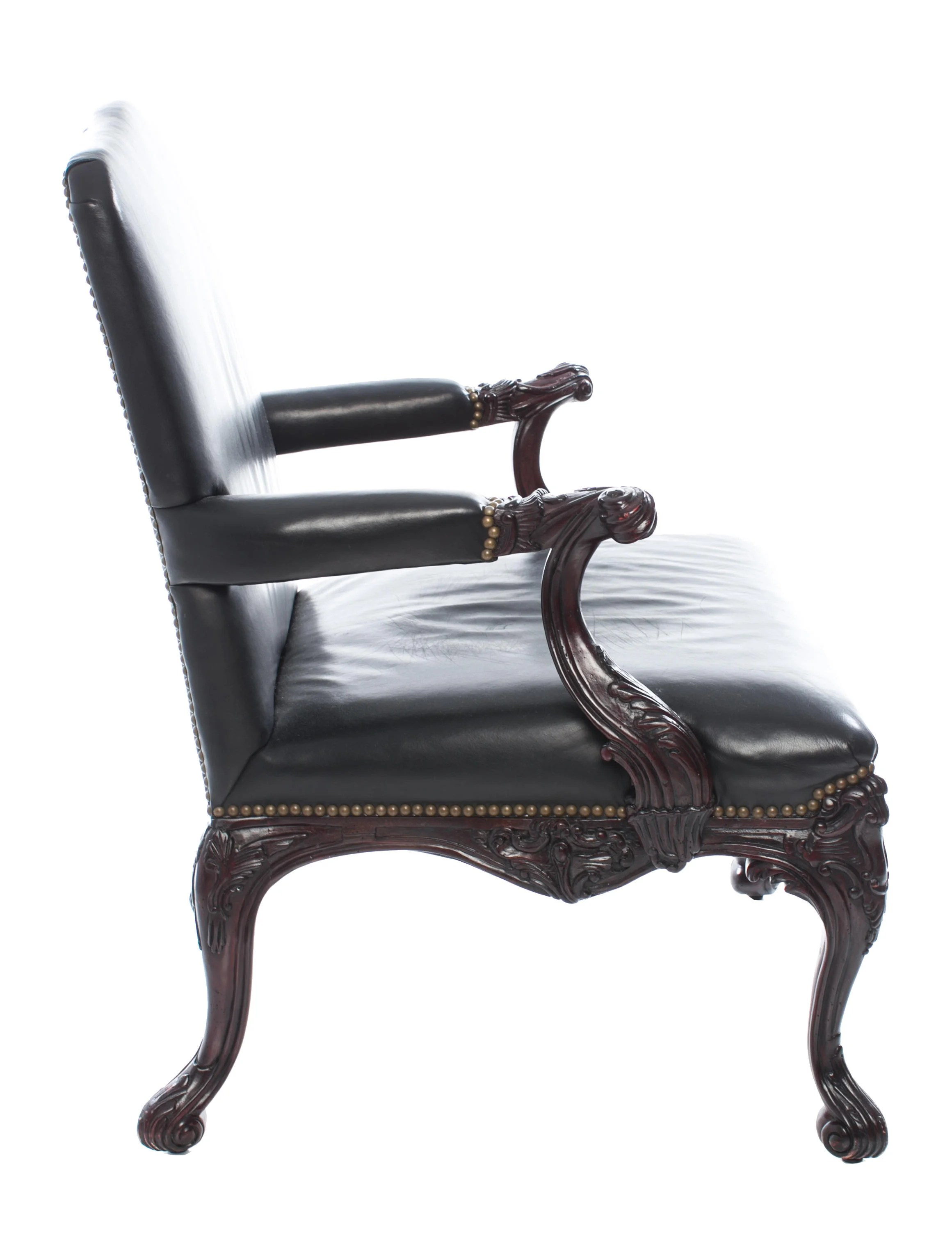 ralph lauren chair sure fit covers australia leather furniture wyg20260 the