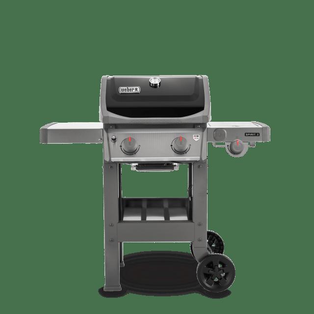 barbecues a gaz le site officiel de