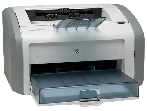 HP LaserJet 1020 Plus Printer(CC418A)| HP® India
