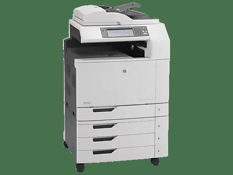 單一功能及多合一打印機 | HP® HK 惠普香港