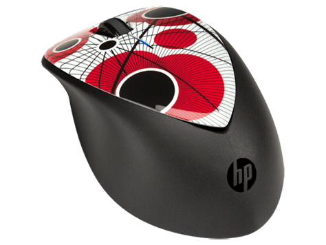 筆記型電腦 | HP® 惠普臺灣