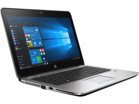 Hp Elitebook  G Notebook Pc