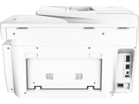HP OfficeJet Pro 8732M All-in-One Printer(T0G56A)| HP® India