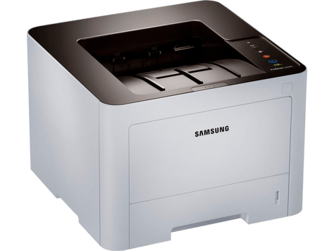 Samsung ProXpress SL-M3320ND Laser Printer(SS365K)| HP® India