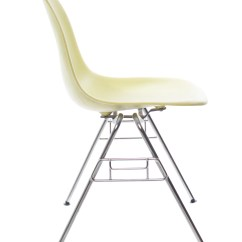 Plastic Molded Chairs Chair Covers Eames Stacking Furniture