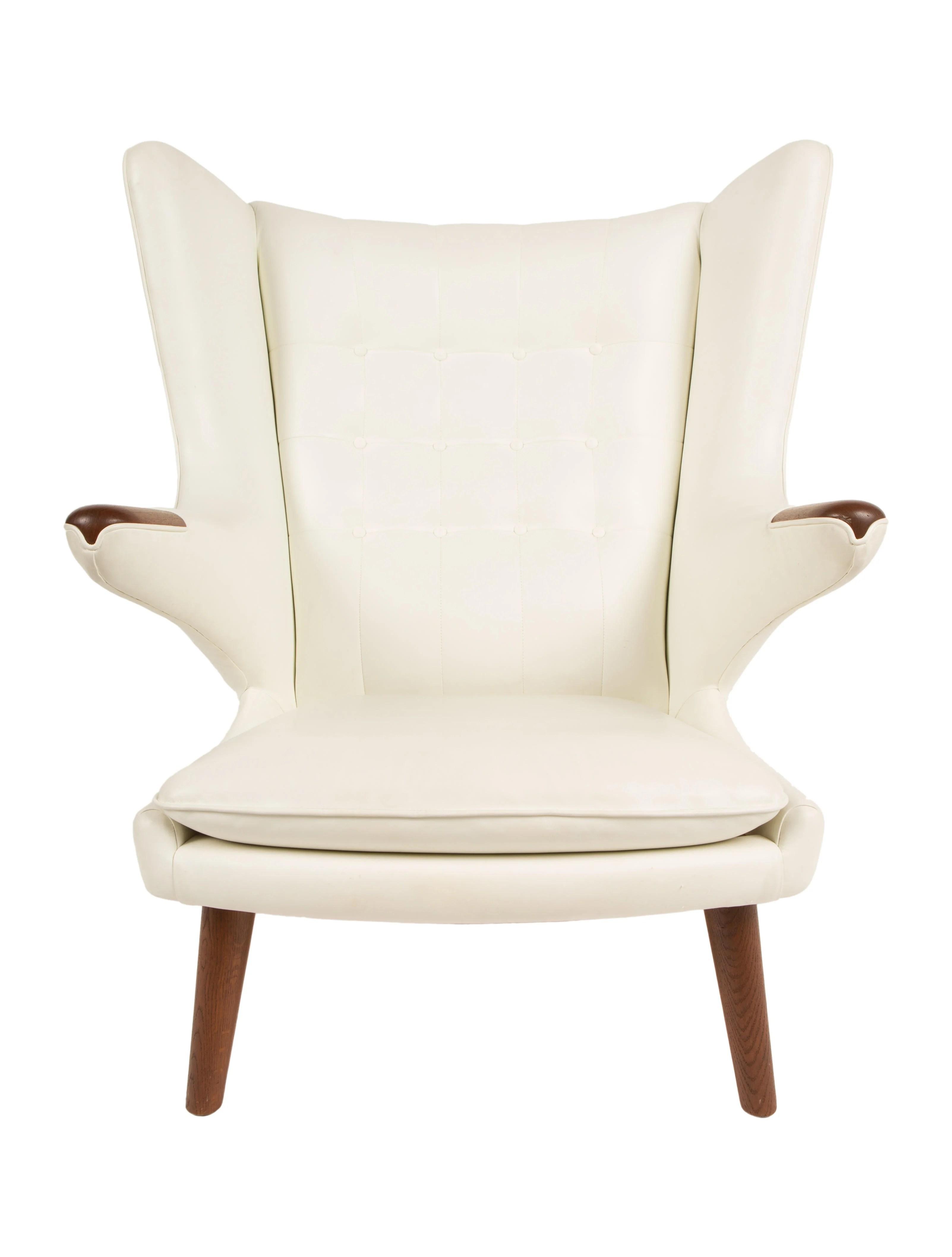 papa bear chair ikea easy hans wegner furniture hwg20001 the