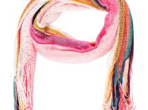 Missoni Poncho - Accessories - MIS28250 | The RealReal