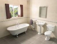Balterley Regent Traditional Bathroom Suite
