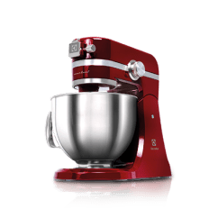 Beater Kitchen Different Kinds Of Countertops Assistent™ Stand Mixer (ekm4000r) - Electrolux Australia