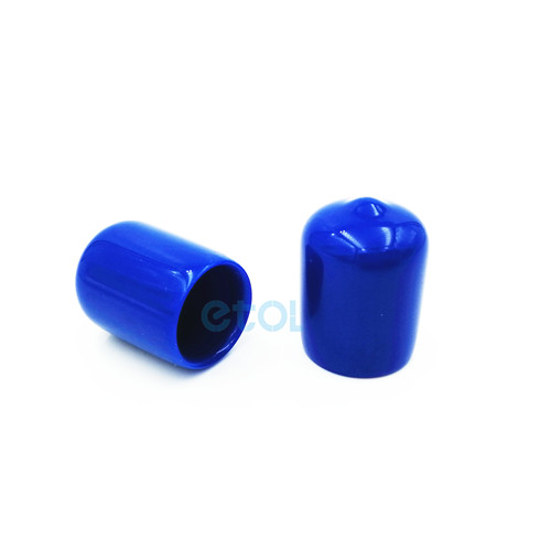 chair stoppers plastic black parson covers professional manufacturer rubber tips stopper etol