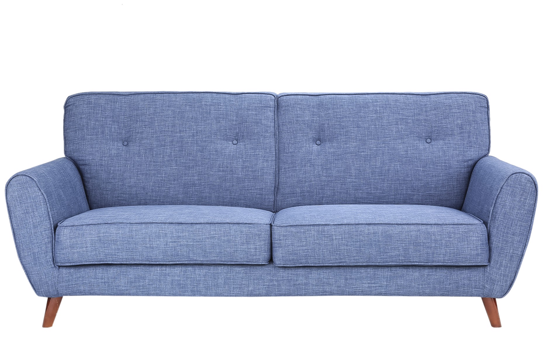 moods 3 seater leather sofa bed how many yards does it take to recover a karen seat  chuyên cung cấp đồ nội thất cao