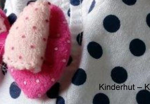 Kinderhut – Kids Hat