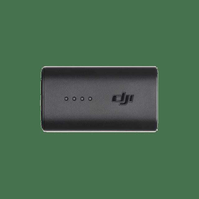 DJI FPV Goggles - Batteria